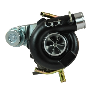 Subaru WRX/STi 20G-XT Turbocharger